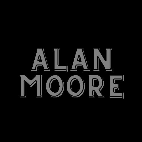 alan moore1