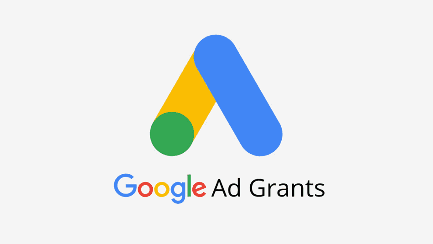 google-ad-grants-full